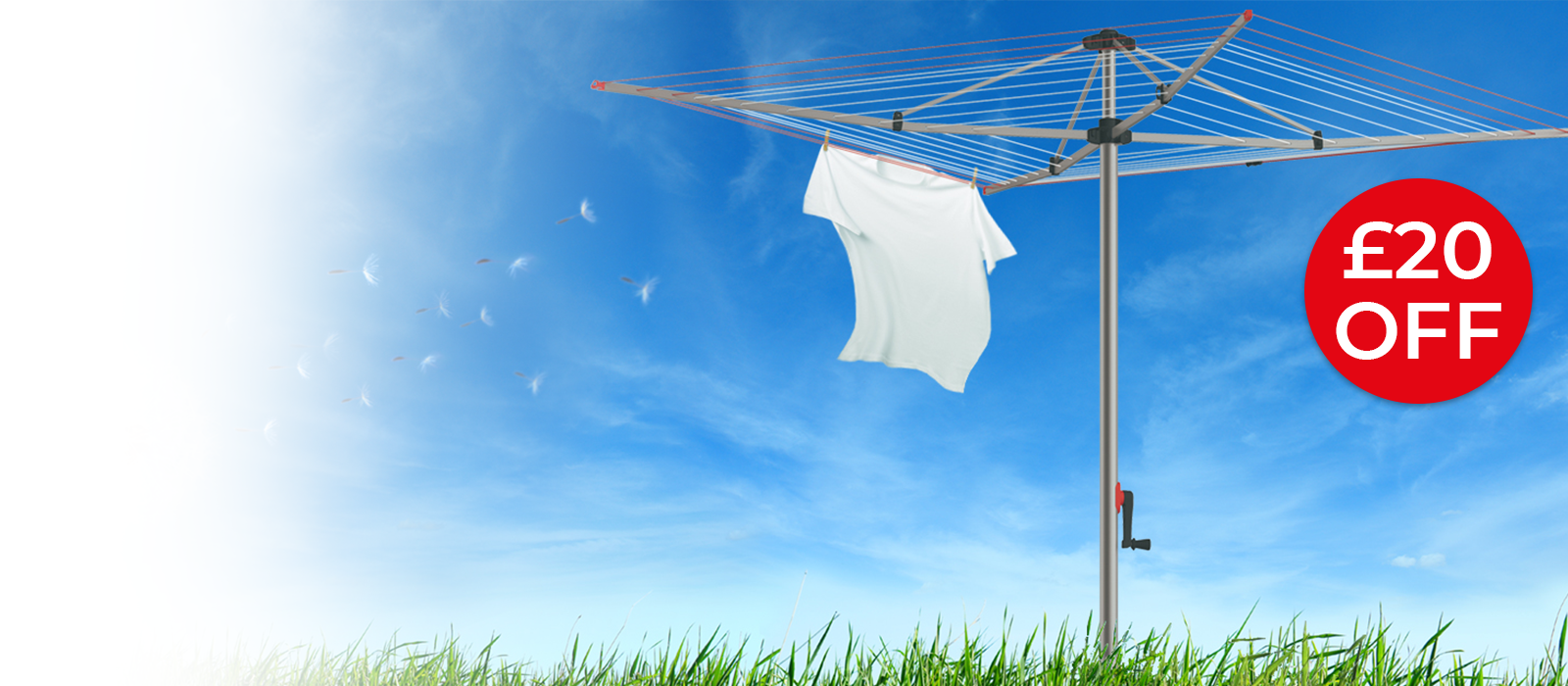 60m-supadry-hoist-£20-off-august-website-banner-2.png position: relative