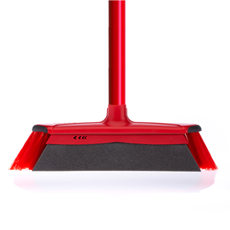 Vileda Duactiva – anti dust broom