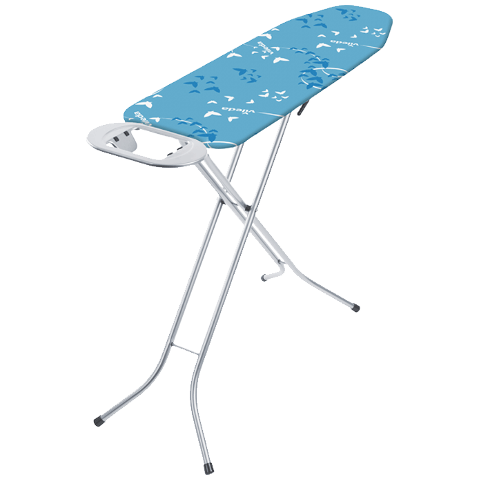 Vileda Smart Ironing Board