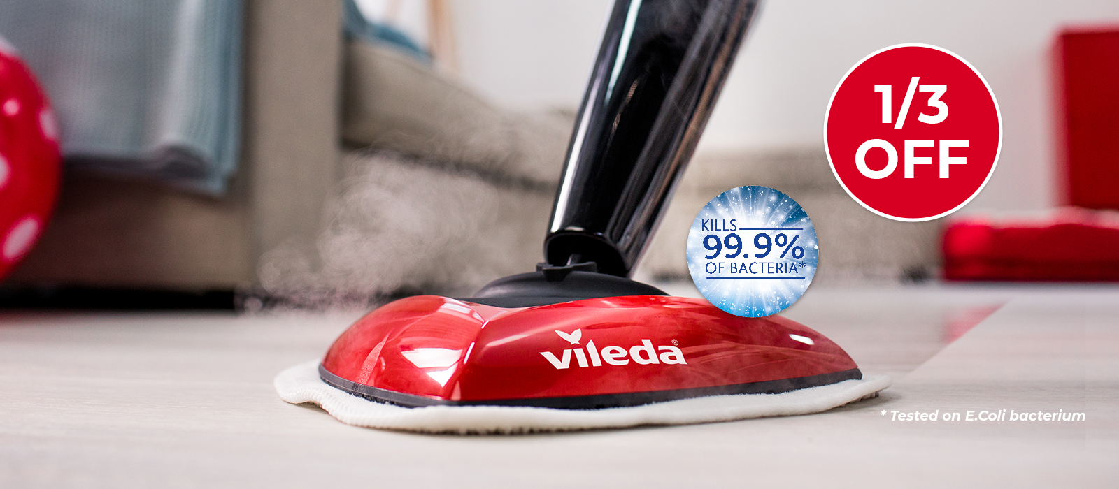 steam-mop-january-promotion.png